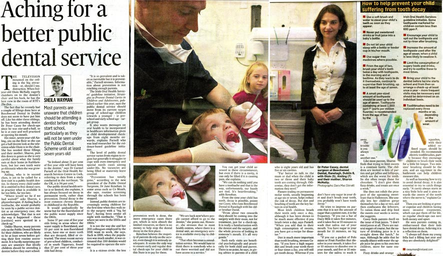 IrishTimes_HealthPlus_Oct27