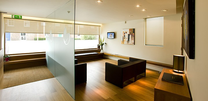 beechwood_dental_dublin_dental_clinic_waiting_room