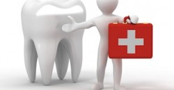 Dentists In Dublin Emergency Dentist Dublin Beechwood