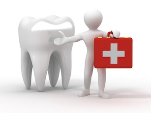 emergency-dentist-Dublin