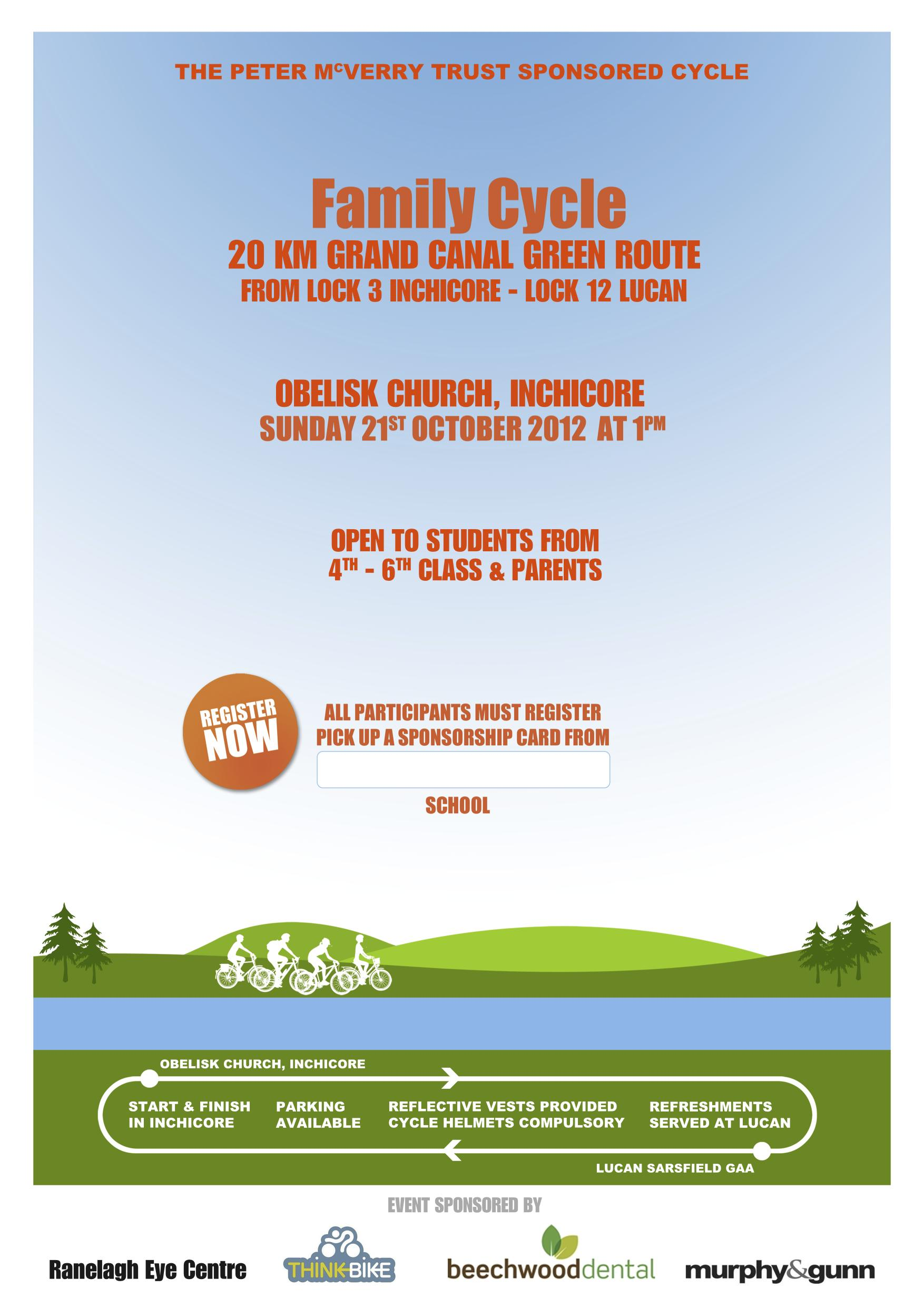CharityCyclev1