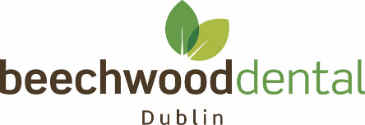 Beechwood_dental_Dublin_dental_clinic_logo