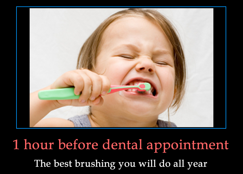 best-brushing-beechwooddental