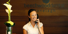 beechwood dental dublin dental Clinic contact us