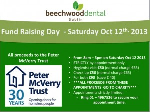 charity day