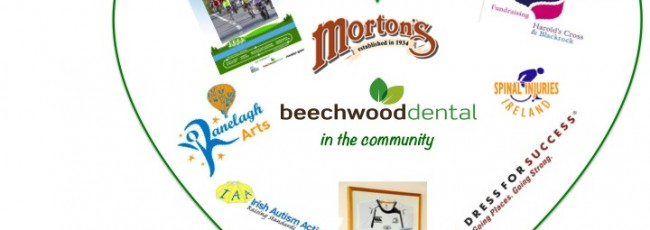 Dublin dentists- Beechwood Dental in the Community