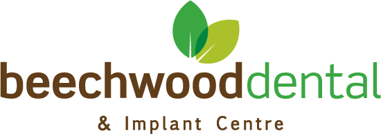 Beechwood Dental -Implant Centre