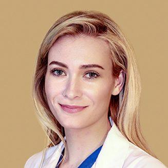 Dr Aoife flanagan
