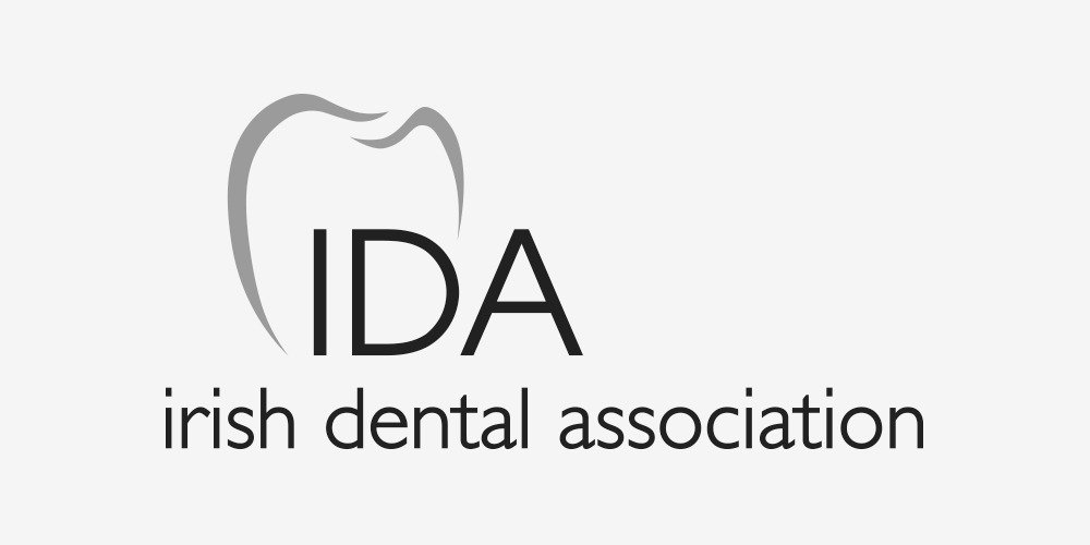 Irish Dentist Association