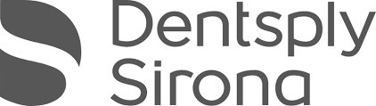 Dental Sirona Cerec