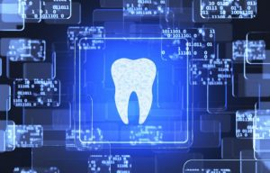 digital dentistry beechwood dental