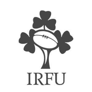 Irish Rugby Football Union