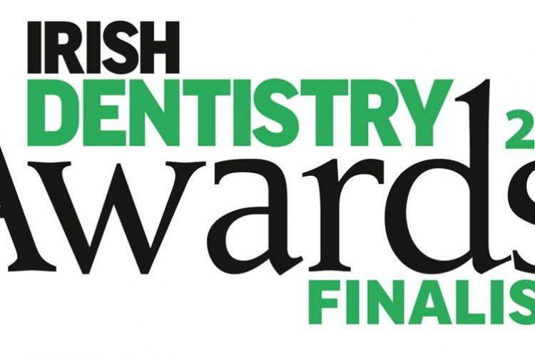 beechwood dental_ award-winning